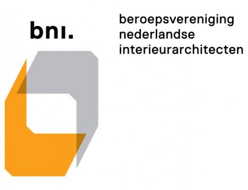 Debat over de wettelijke titelbescherming van de Interieurarchitect